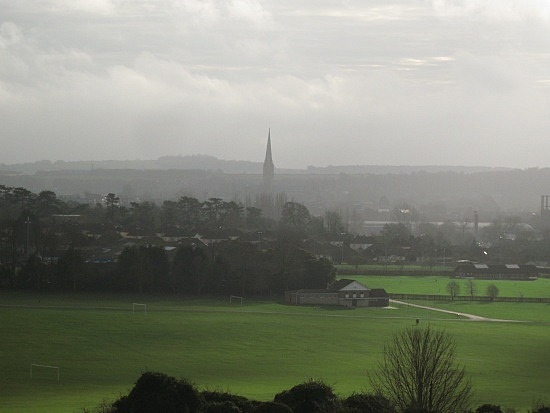 1.1232626980.view-opf-salisbury-cathedral-steeple